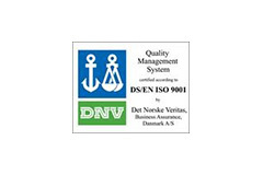 dnv-for-galley